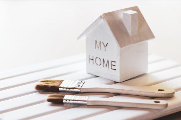外壁塗装の必要性と寿命を解説!正しく知って大切な住宅を守ろう!